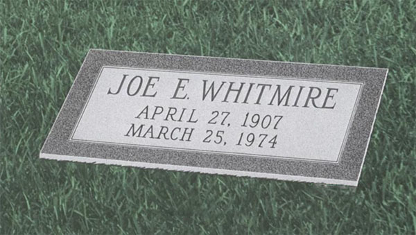 top ideas for grave markers ever loved