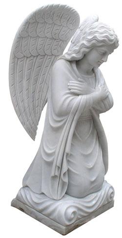Memorial Statues Memorial Sculptures Cemetery Statues