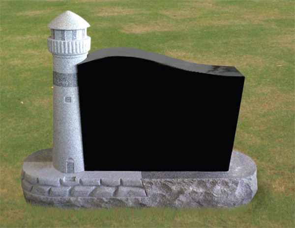 Product Detail Clear Stream Monuments
