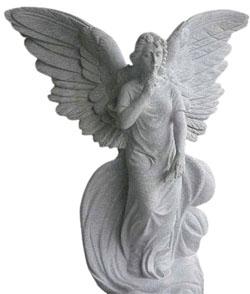 Angel Statues Garden Angel Statue Angel Sculptures